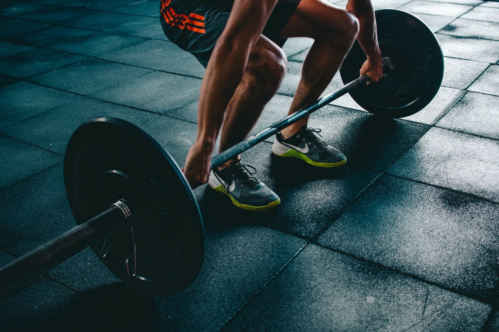 action-athlete-barbell-841130